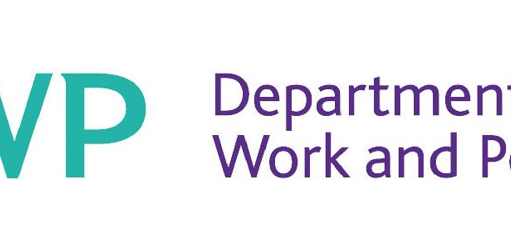 Our Partnership With Department of Work & Pensions Can Help You