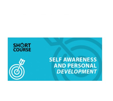E Learning Self Awareness and Personal Development
