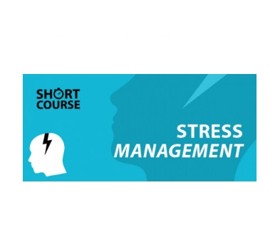 E Learning Stress Management