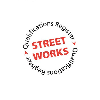 New Roads Street-Works