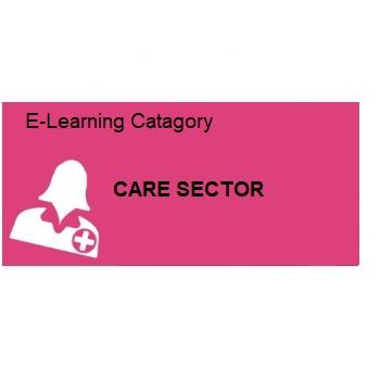 EL Care Sector
