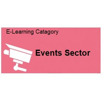 EL Events Sector