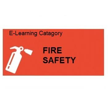 EL Fire Safety
