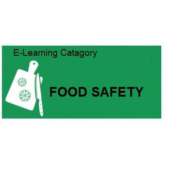 EL Food Safety