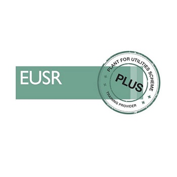 EUSR Plant Training & Testing