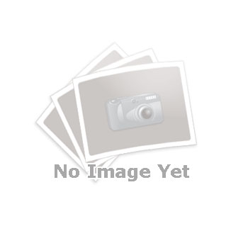 EL Short Duration Courses