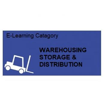 EL Warehousing Storage and Distribution